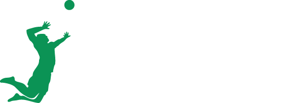 Palmerston North Volleyball